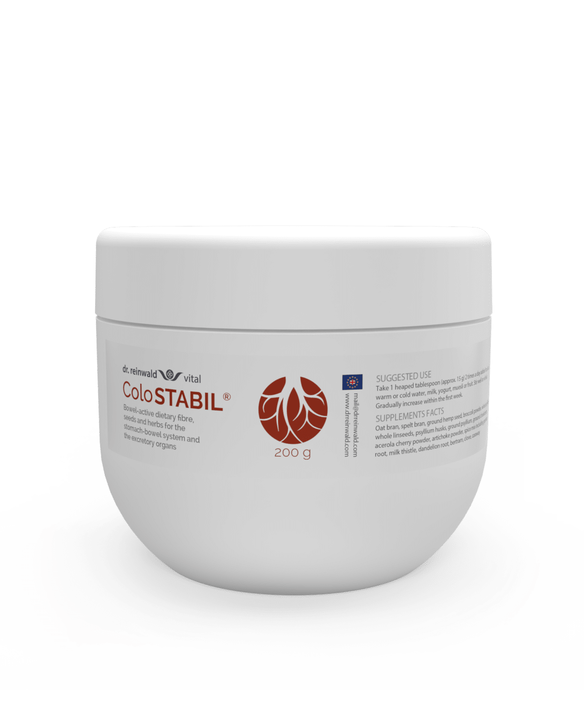 ColoSTABIL® (450g)